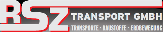 RSZ Transport GmbH